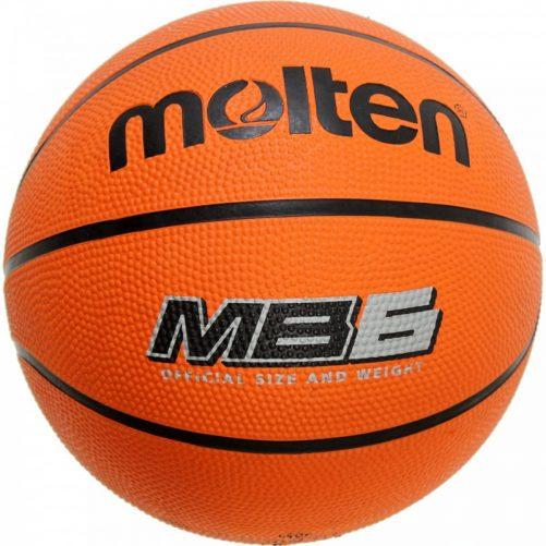 Molten-MB-gumi-kosarlabda