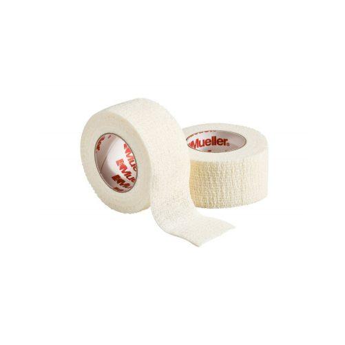 Mueller TapeWrap® Premium, Fehér (2,5 cm x 5,4 m)