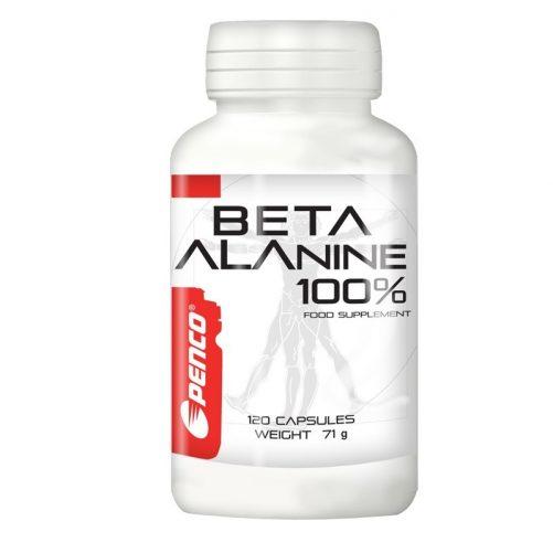 Penco-Buffer-Beta---Alanine-500