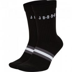 Jordan-Legacy-Crew-2Pr-zokni-SK0025-010