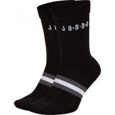 Nike U J Legacy Crew 2PR (SK0025-010)