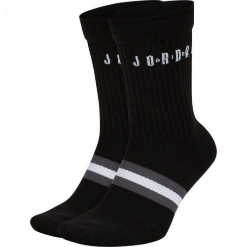 Nike U J Legacy Crew 2Pr zokni (SK0025-010)