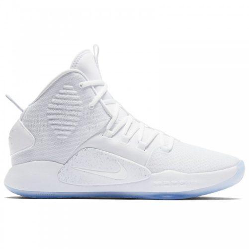 Nike Hyperdunk X (AO7893-101) kosárlabda cipő