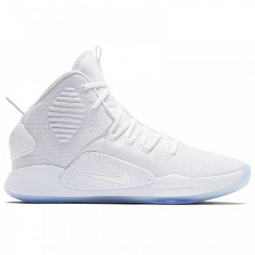 Nike-Hyperdunk-X-AO7893-101-kosarlabda-cipo