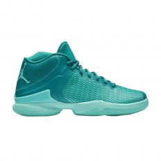 Jordan Super Fly 4 PO (819163-303) kosárlabda cipő