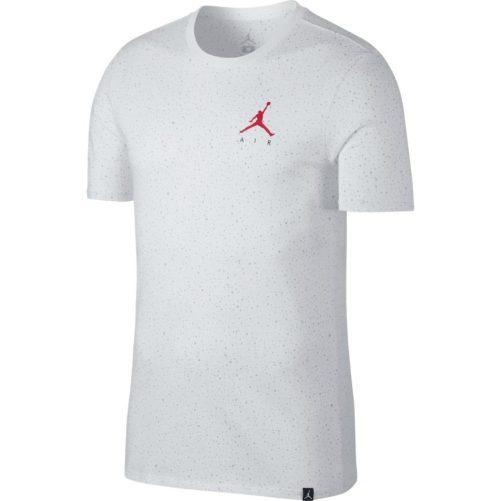 Nike M JSW Tee Speckle Print AOP (878407-100)