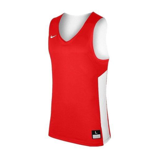Nike-Mens-Reversible-Tank-867766-658-atleta