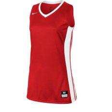 Nike W Fastbreak Stock Jersey (683333-658) mez