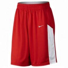 Nike W Fastbreak Stock Short (683336-658) rövidnadrág