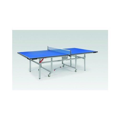 Donic Waldner SC asztalitenisz asztal