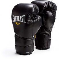 Everlast Protex edző Boxkesztyű (cikkszám: 3110)