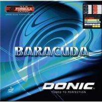 Donic Baracuda borítás