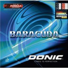 Donic-Baracuda-boritas