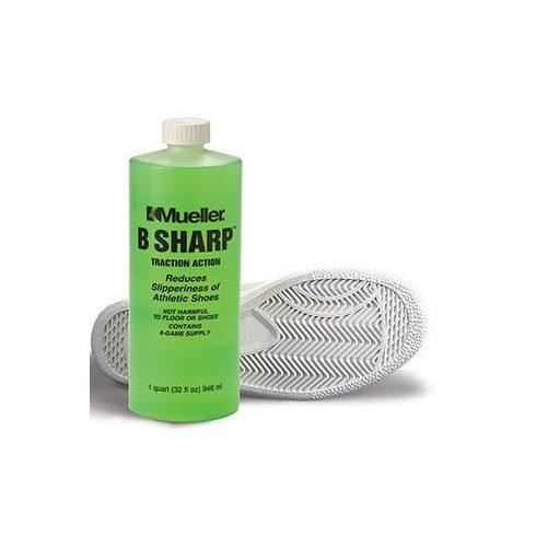 Mueller B Sharp /Ref:020101/