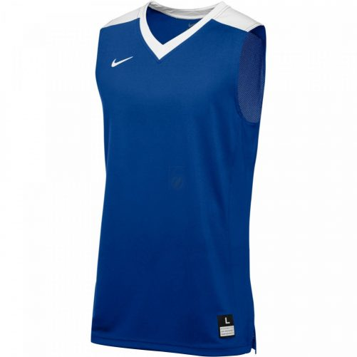 Nike Mens Elite Stock Jersey kosárlabda mez (802325-494)