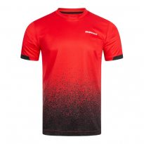 T-Shirt SPLIT póló