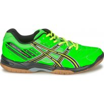 Asics-GEL-Squad-ferfi-kezilabda-cipo---E330Y-7090---neon-green-black-flash-yellow