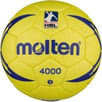 Molten-H-X4000-verseny-kezilabda