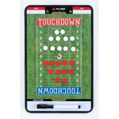 Pure2Improve-taktikai-tabla-amerikai-futball