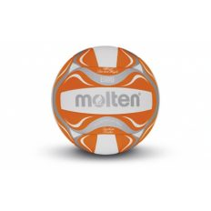 Molten-BV1500-OR-strandroplabda