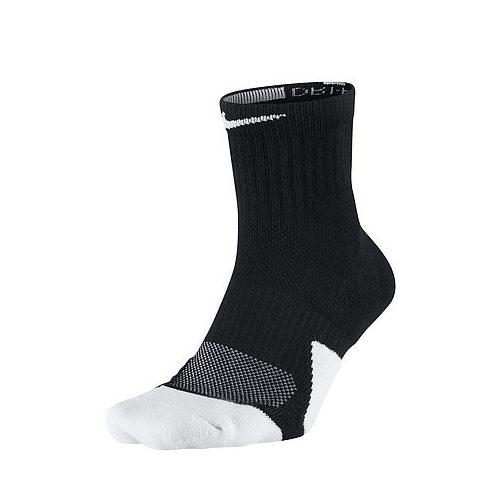 Nike U Nk Elt Mid zokni (SX5594-013)