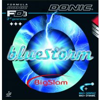 Donic-Bluestorm-Big-Slam-boritas