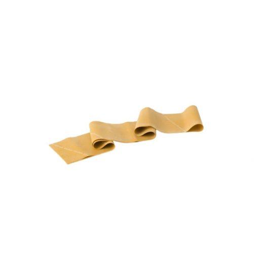 theraband-gumiszalag-150-cm-arany-legerosebb