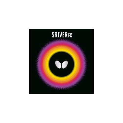 Butterfly-Sriver-FX-boritas