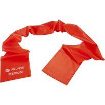 Pure2Improve-gumiszalag-ellenallassal-kozepes-ellenallas