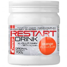 Penco-Restart-Drink