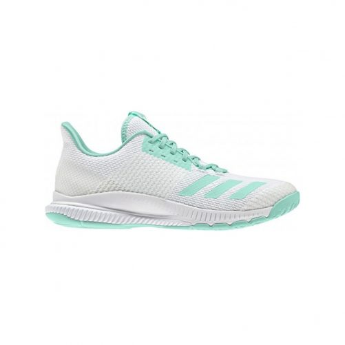 Adidas-Crazyflight-Bounce-teremcipo-BC1030