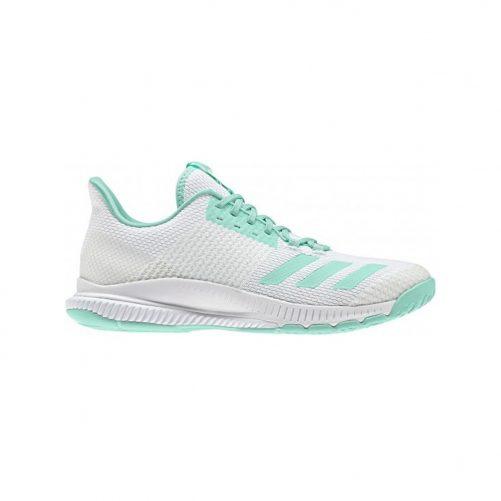 BC1030-adidas-crazyflight-bounce-teremcipo