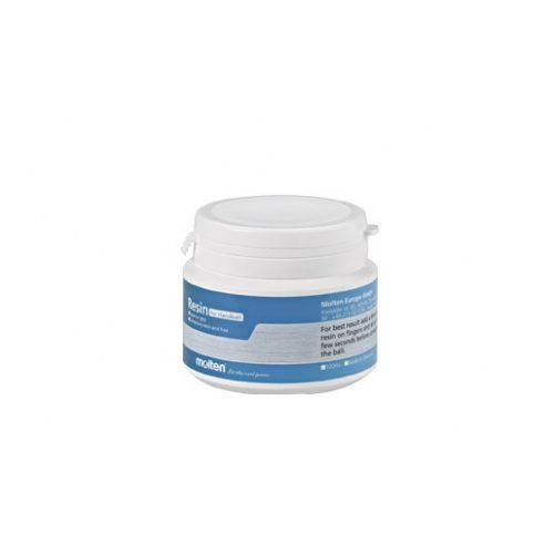 Molten-MHR100-wax-kezilabdahoz