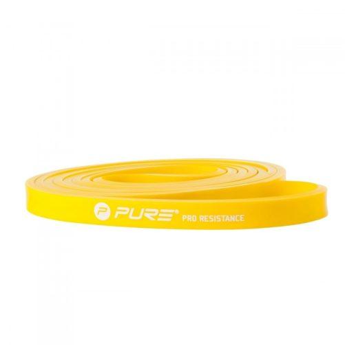 Pure2Improve-erosito-gumiszalag-gyenge