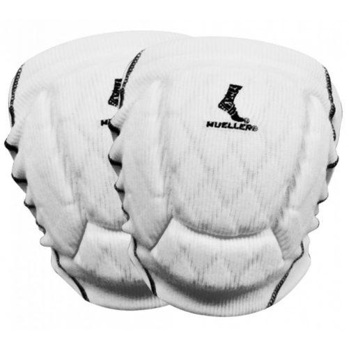 Mueller-Diamond-Pad-Roplabda-Terdvedo-Diamond-Pad-Volleyball-Knee-Pad
