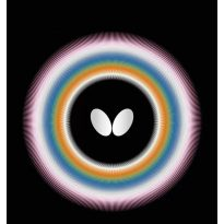 Butterfly-Tenergy-05-FX-boritas