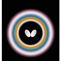 Butterfly Tenergy 05 FX borítás