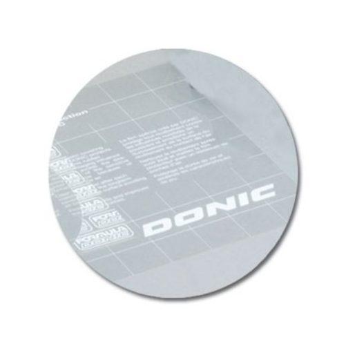 Donic-Rubber-Protection-Foil-boritast-vedo-folia