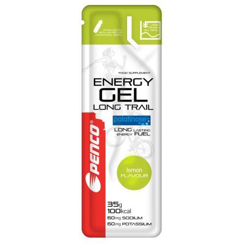 Penco-Long-Trail-Energy-Gel-35g