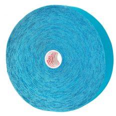 Mueller-Kineziologiai-Tapasz-Szines-5cm-x-30m-Kinesiology-Tape-roll