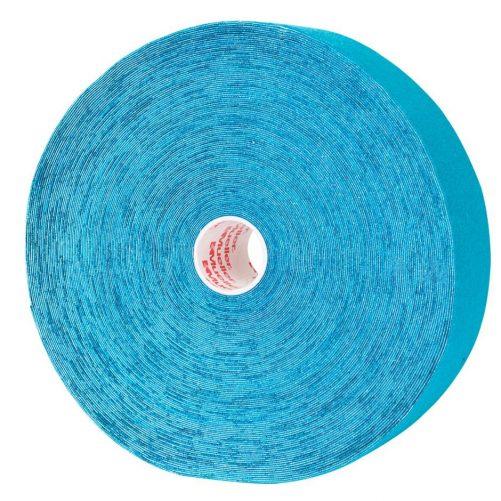 Mueller Kineziológiai Tapasz, Színes (5 cm x 30 m)  (Kinesiology Tape roll)
