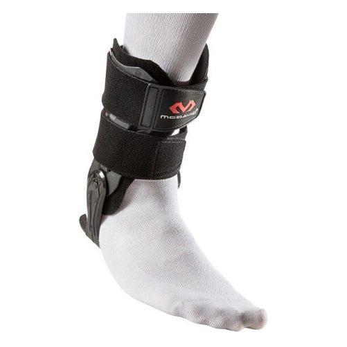 McDavid-Ankle-V-bokavedo-rugalmas-panttal-cikkszam-197