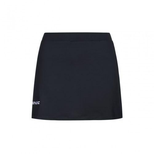 Donic Skirt Irion szoknya