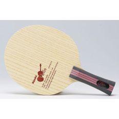 Nittaku-Violin-utofa