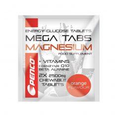 Penco Mega Tabs Magnesium