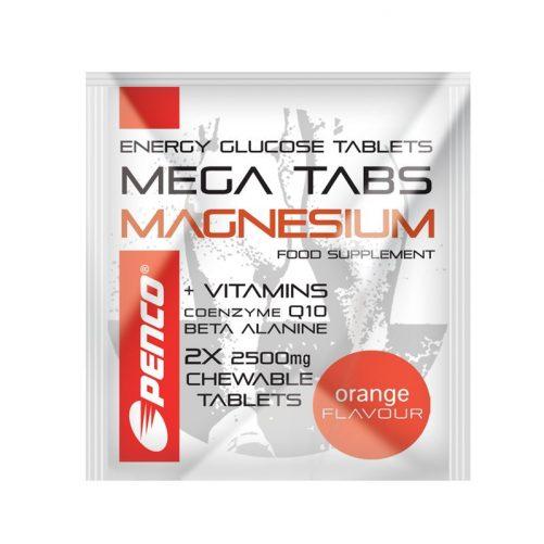 Penco-Mega-Tabs-Magnesium