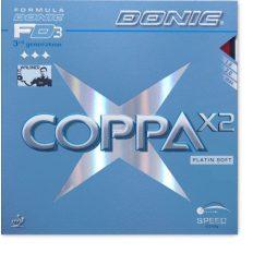 Donic-Coppa-X2-Platin-Soft-boritas
