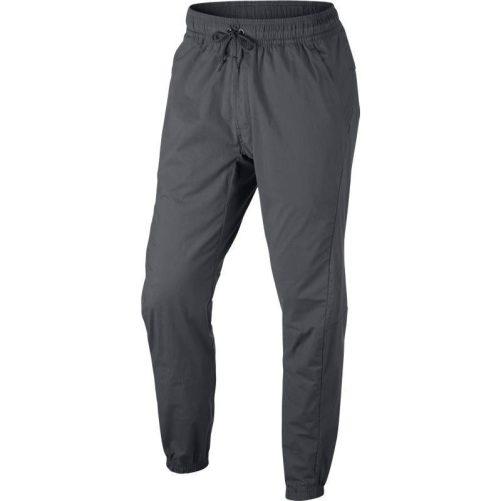 Nike City Woven Pant hosszú nadrág (834563-021)