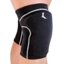 Mueller M3 Advanced Térdvédő (Advanced Knee Pads)