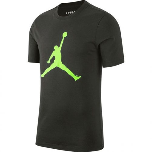 Jordan-MJ-Jumpman-SS-Crew-polo-CJ0921-355